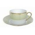 $100.00 Hav Illusion Mint Cup