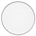 Dansk Kobenstyle Slate Kobenstyle Slate Platter
