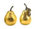 $99.00 Pear Salt & Pepper