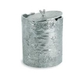 Michael Aram Bark &Branch Collection Bark Ice Bucket