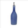 Jars Tourron Tourron Bleu Chardon Oil Bottle
