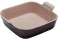 Le Creuset Square Dish marseille