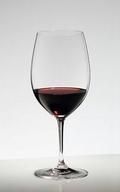 $29.50 Bordeaux/Cab Vinum