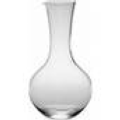 $39.00 Syrah Decanter Non Lead