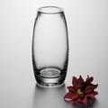 Simon Pearce Addison Vase