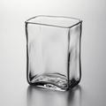 $170.00 Vase (1279)
