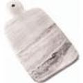 Simon Pearce Med Sand Marble Board