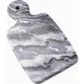 28 Sm Grey Marble Board
