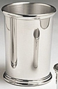 Salisbury Pewter Mississippi 12oz. Julep Cup