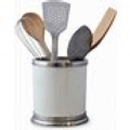 $225.00 Convivio Utensil Holder