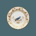 $175.00 Voliere Grimpereau Bleu