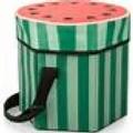28 Watermelon Bongo Cooler