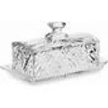 $14.00 Covered Butter Dish