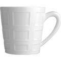 56 Naxos Mug