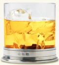 75 Double Old Fashioned Glass