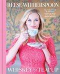 $35.00 Reese Witherspoon Whiskey In A Teacup Book