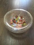 Vessel Studio / Drew Hine Candy Bowl