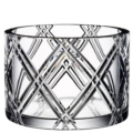 $95.00 Orrefors - Crystal Reflections