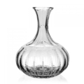 William Yeoward Inez Inez Carafe Magnum