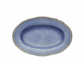 $150.00 Oval Pickle Dish