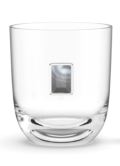 225 Elevo Ice Bucket (2 Accent Color Choices)