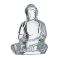 $190.00 Little Buddha Figurine