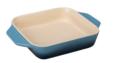 Le Creuset Square Dish- Marine