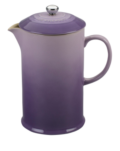 Le Creuset French Press- Provence