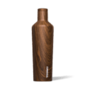 $37.95 Walnut Wood Canteen 25 oz.