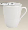 18 Mug 4.125