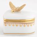 150 Bee Box