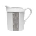 Haviland Infini - Platinum Cream Jug