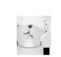 $116.00 Mug - Just a Kiss