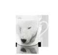 $116.00 Mug - La Sieste