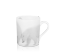 $116.00 Mug - Pushing Mummy