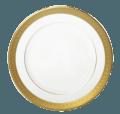 Haviland Valancay Dessert Plate