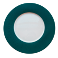 $111.00 Large Dinner Plate