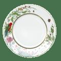 Lge Dinner Plate