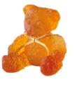 $325.00 Amber mini doudours