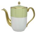 $545.00 Coffee Pot Large
