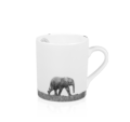 $116.00 Mug 2 - Trilogy In Africa