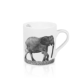 $166.00 Mug 3 - Trilogy In Africa