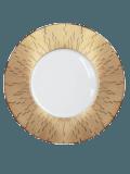 Infini - Gold