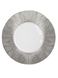 Infini - Platinum