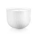$150.00 XL KAOLIN SCENTED CANDLE New