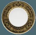 Bread & Butter Plate