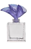 Floral - Arum