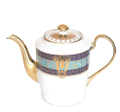 Coffee pot /Tea pot