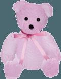 $875.00 Pink doudours