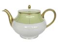 $545.00 Round Teapot (Round Shape)